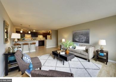 2500 Blaisdell Avenue #314, Minneapolis, MN 55404