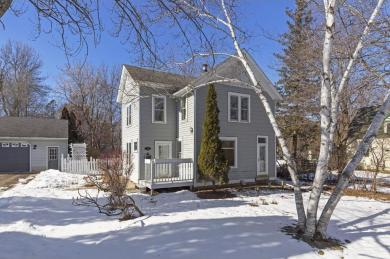 812 N William Street, Stillwater, MN 55082