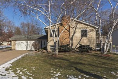 6620 N Meadowlark Lane, Maple Grove, MN 55369
