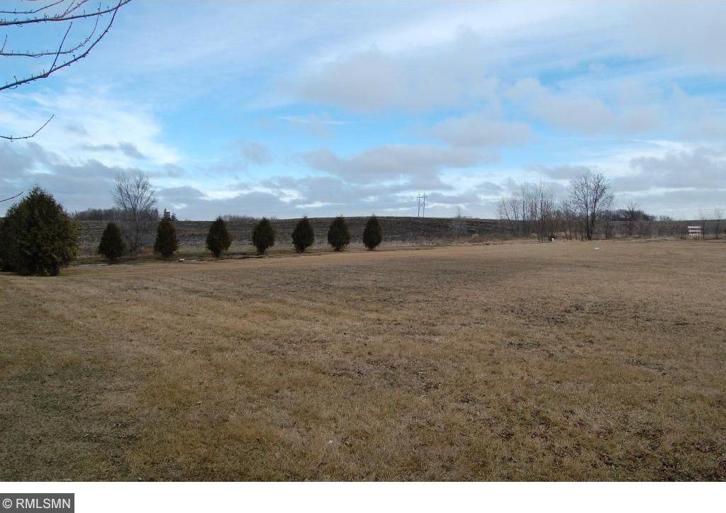 xxx Field Crest Blvd, Cokato, MN 55321