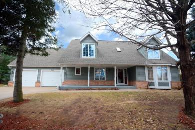 3015 Labore Road, Little Canada, MN 55109