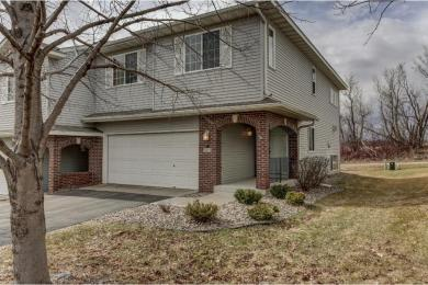 3315 NW Glynwater Trail, Prior Lake, MN 55372