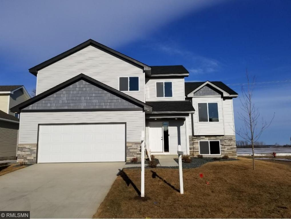 21180 Cambridge Way, Farmington, MN 55024