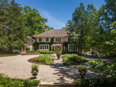 Photo of 6000 Fox Meadow Lane, Edina, MN 55436