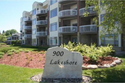 Photo of 900 Lakeshore Drive #301, Lake City, MN 55041