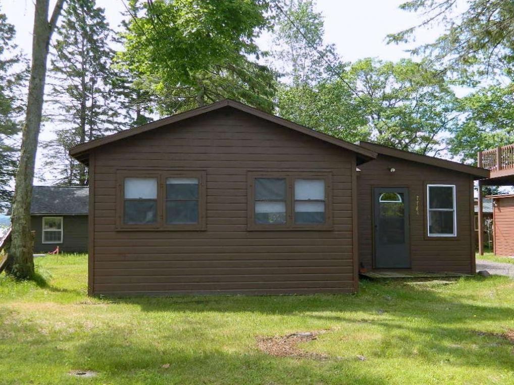 7784 Hwy K, Bass Lake Twp, WI 54876