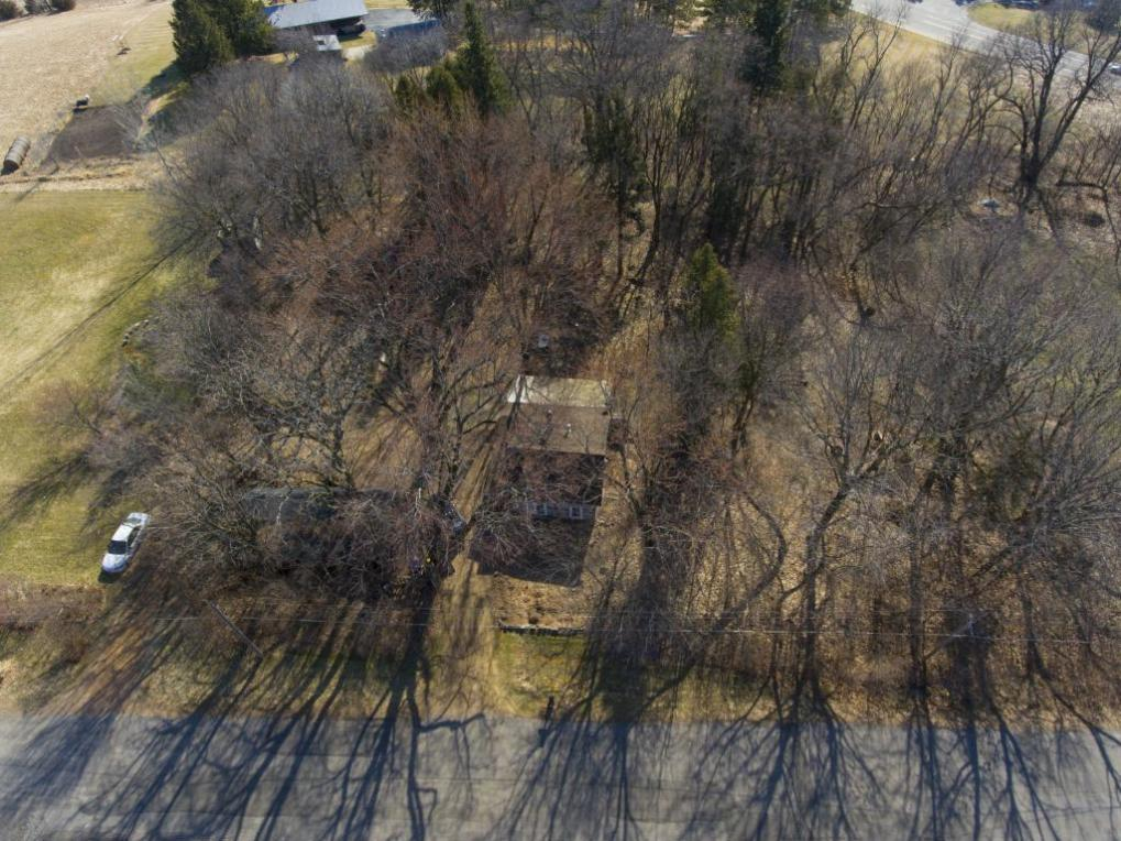 5685 North Arm Drive, Minnetrista, MN 55364