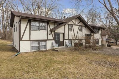 Photo of 1101 La Salle Street, Wayzata, MN 55391