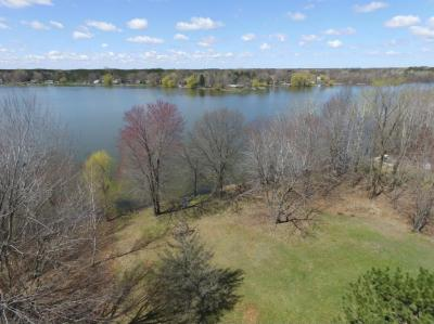 Photo of 27950 NW Lakewood Drive, Isanti, MN 55040