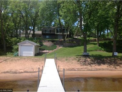 Photo of 10560 Pike Avenue, Aitkin, MN 56431