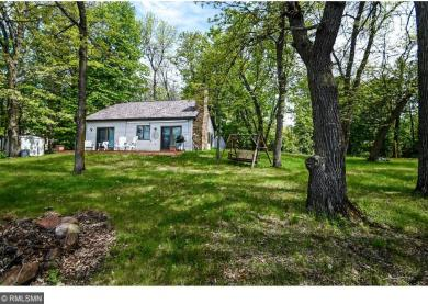 50789 Long Point Place, Mcgregor, MN 55760