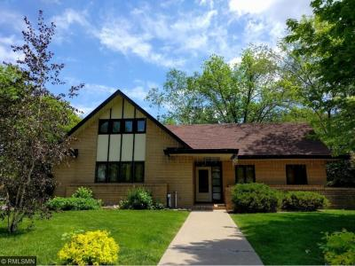 Photo of 435 S Central Avenue, Milaca, MN 56353