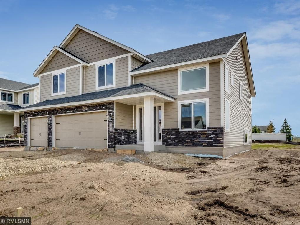 6753 S 94th Street, Cottage Grove, MN 55016