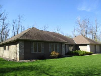 Photo of 7995 Trappers Turn, Onamia, MN 56359
