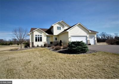 Photo of 12821 NW 232nd Avenue, Elk River, MN 55330