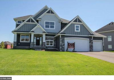 Photo of 16613 NW Xeon Street, Andover, MN 55304