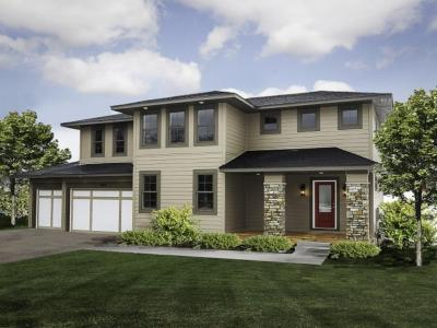 Photo of 12864 Frost Point Court, Apple Valley, MN 55124