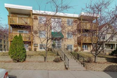 391 Grand Avenue #201, Saint Paul, MN 55102