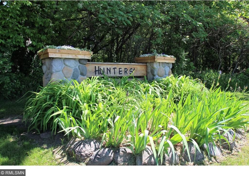 150 Hunters Path, Annandale, MN 55302