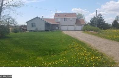 6237 Partridge Road, Royalton, MN 56373