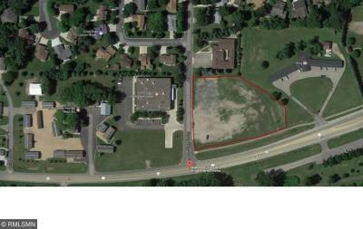 Photo of 1285 Highway 7 West, Hutchinson, MN 55350