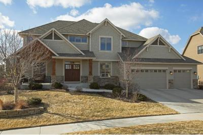 Photo of 6323 N Merrimac Lane, Maple Grove, MN 55311