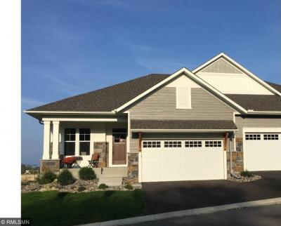 Photo of 17788 Junelle Court, Lakeville, MN 55044