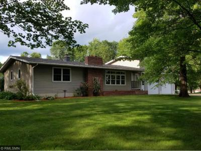Photo of 105 Carriage Hill Drive, Hinckley, MN 55037