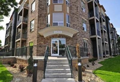 Photo of 2600 SE University Avenue #406, Minneapolis, MN 55414