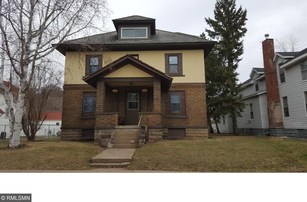 1015 Barstow Street, Eau Claire, WI 54701