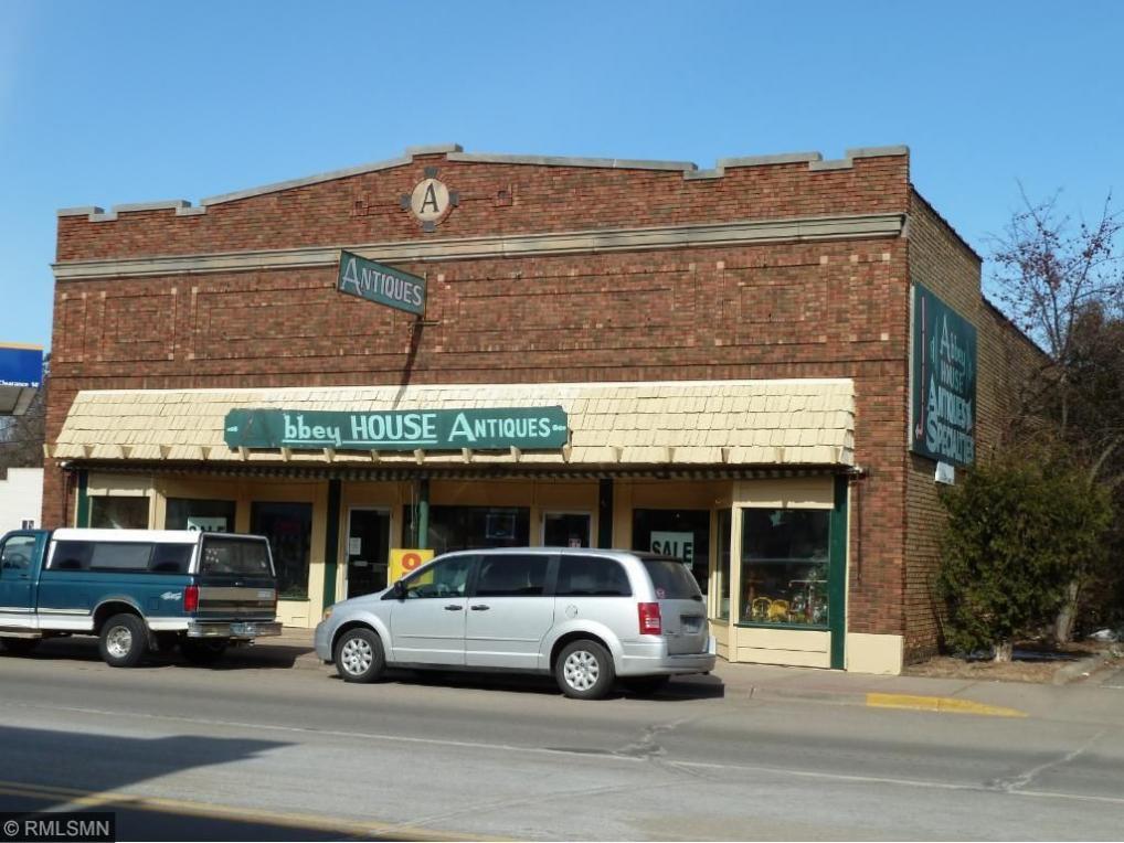 27 Main Street, Crosby, MN 56441