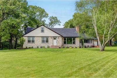 Photo of 2081 N Indiana Avenue, Golden Valley, MN 55422