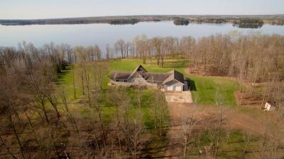 Photo of 26188 NW Big Pine Drive, Roosevelt Twp, MN 56676
