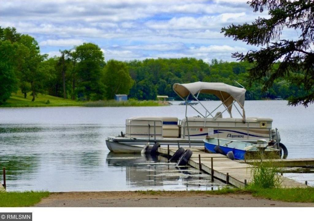 1009 SW Shady Hollow Road, Pillager, MN 56473