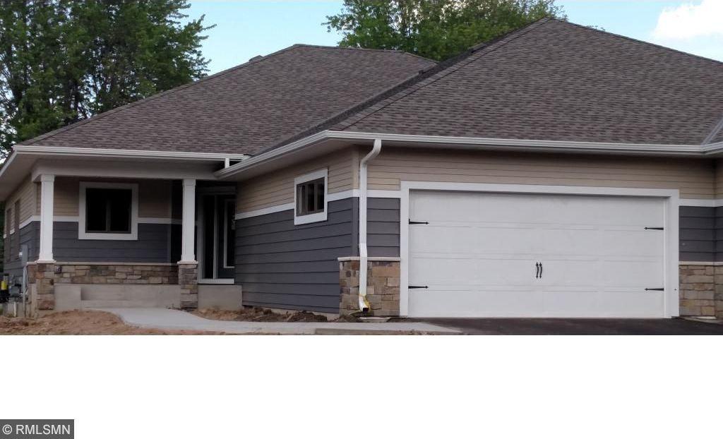 2025 N Goodview Avenue, Oakdale, MN 55128