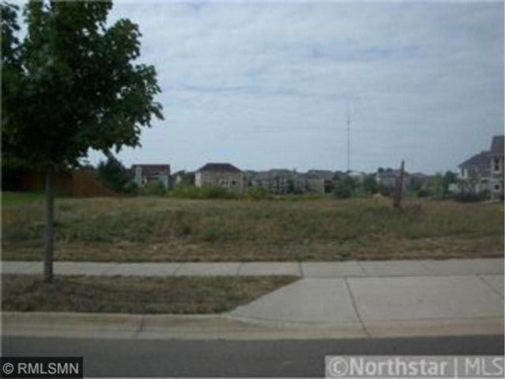 1614 Quie Lane, Northfield, MN 55057