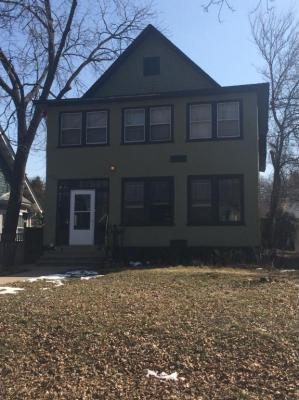 Photo of 4849 S Vincent Avenue, Minneapolis, MN 55410