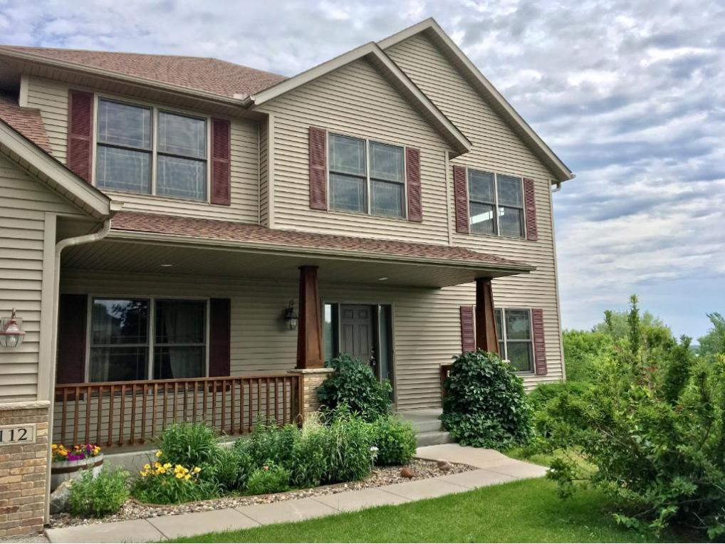 112 Lookout Point, Buffalo, MN 55313