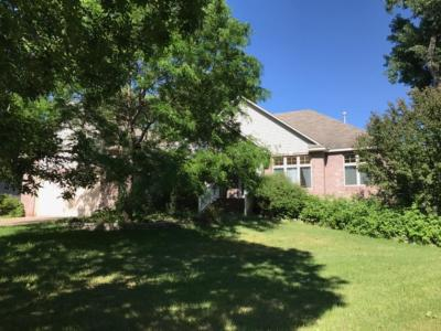 Photo of 11457 NW Blackfoot Street, Coon Rapids, MN 55433