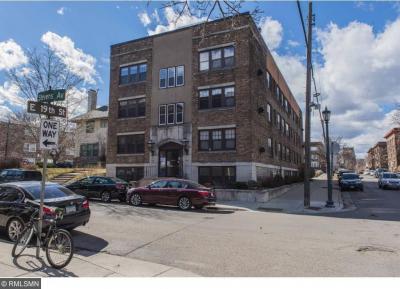 Photo of 1900 Stevens Avenue #13, Minneapolis, MN 55403