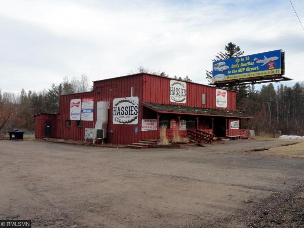 12110 State Highway 210, Brainerd, MN 56401