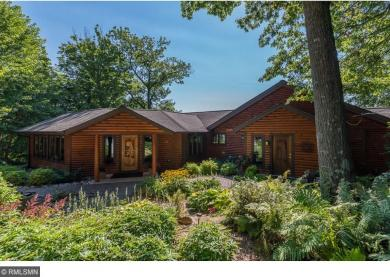 1389 W Ossego Road, Fairview Twp, MN 56468