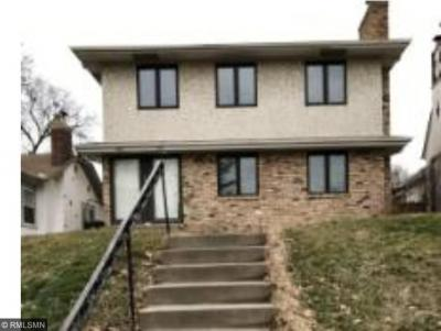Photo of 5036 Bloomington Avenue, Minneapolis, MN 55417