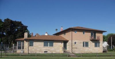 Photo of 600 Lakeshore Drive, Lake City, MN 55041