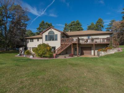 Photo of 18295 Sioux Vista Drive, Jordan, MN 55352
