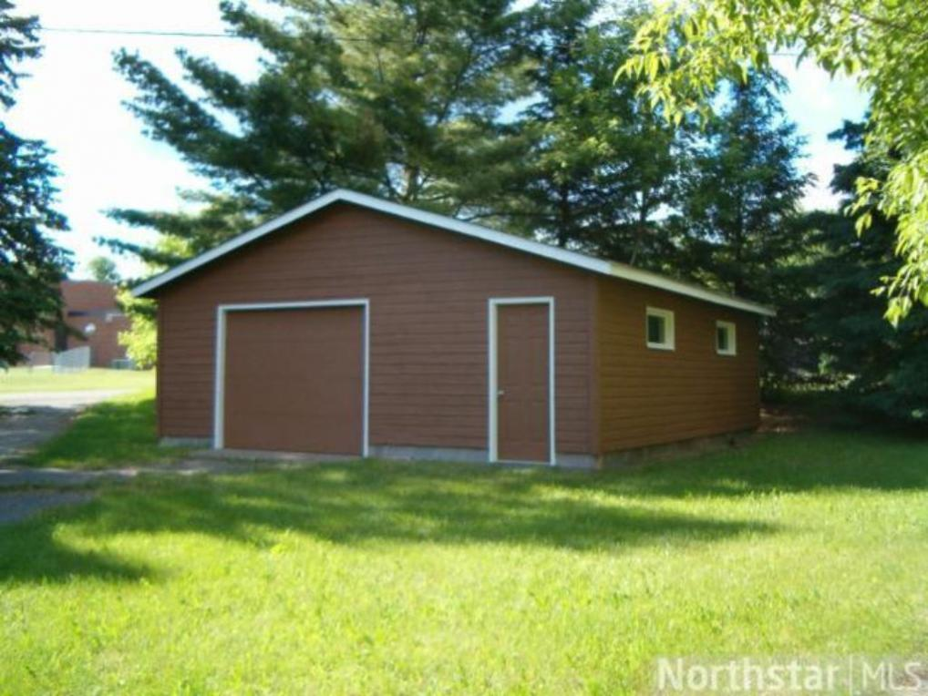 xxx Unassigned Address, Palisade, MN 56469