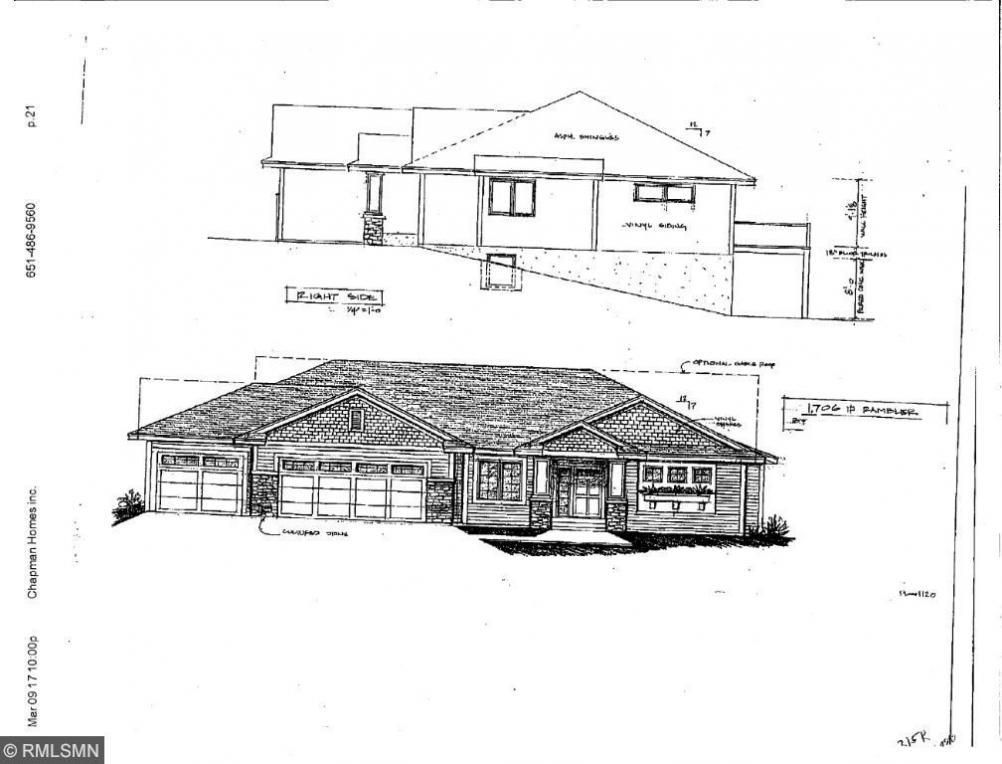 5XX Marshan Lane, Lino Lakes, MN 55014