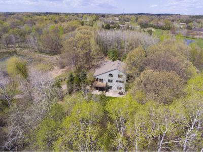 Photo of 20019 NW Pascal Street, Elk River, MN 55330