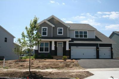 Photo of 9755 S 66th Street, Cottage Grove, MN 55016