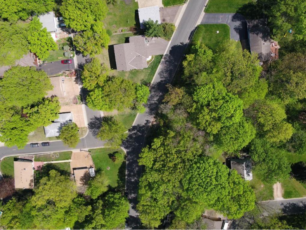 6273 Birch Lane, Mound, MN 55364